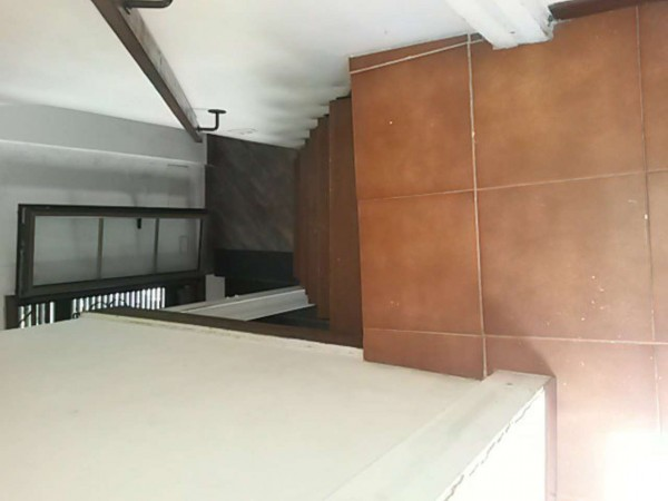 Appartamento in vendita a Santa Margherita Ligure, Centrale, Con giardino, 140 mq - Foto 28