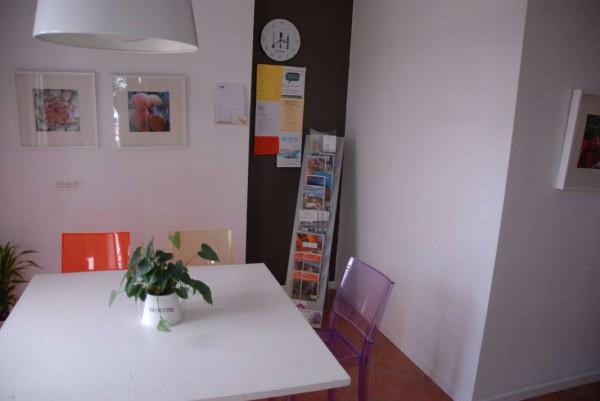 Villa in vendita a Casarza Ligure, Adiacenze Via Iv Novembre, Arredato, con giardino, 560 mq - Foto 34
