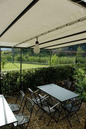 Villa in vendita a Casarza Ligure, Adiacenze Via Iv Novembre, Arredato, con giardino, 560 mq - Foto 37