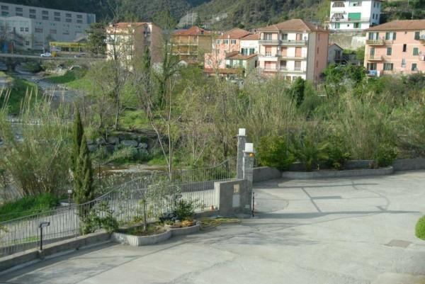 Villa in vendita a Casarza Ligure, Adiacenze Via Iv Novembre, Arredato, con giardino, 560 mq - Foto 2
