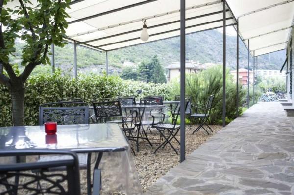 Villa in vendita a Casarza Ligure, Adiacenze Via Iv Novembre, Arredato, con giardino, 560 mq - Foto 26