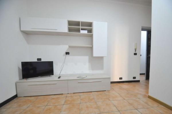 Appartamento in vendita a Genova, Sestri Ponente, Arredato, 80 mq - Foto 9