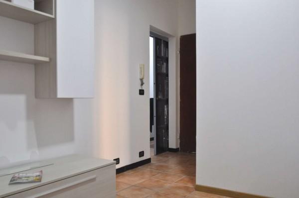 Appartamento in vendita a Genova, Sestri Ponente, Arredato, 80 mq - Foto 10