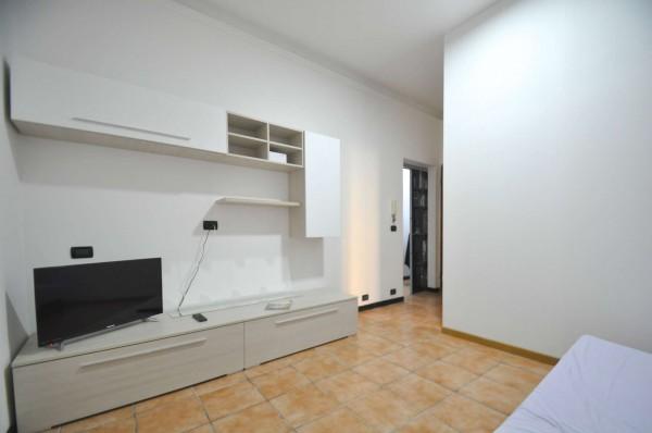 Appartamento in vendita a Genova, Sestri Ponente, Arredato, 80 mq - Foto 8