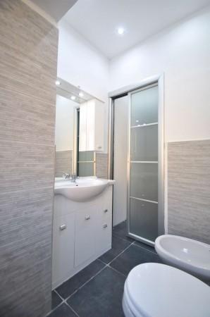Appartamento in vendita a Genova, Sestri Ponente, Arredato, 80 mq - Foto 5
