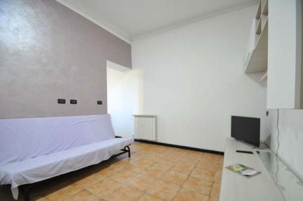 Appartamento in vendita a Genova, Sestri Ponente, Arredato, 80 mq - Foto 7