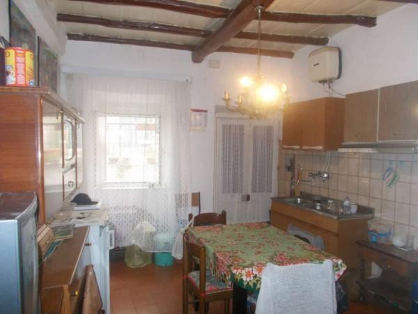 Appartamento in vendita a Allumiere, 60 mq - Foto 9
