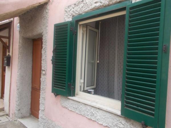 Appartamento in vendita a Allumiere, 60 mq - Foto 2
