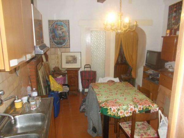 Appartamento in vendita a Allumiere, 60 mq - Foto 11