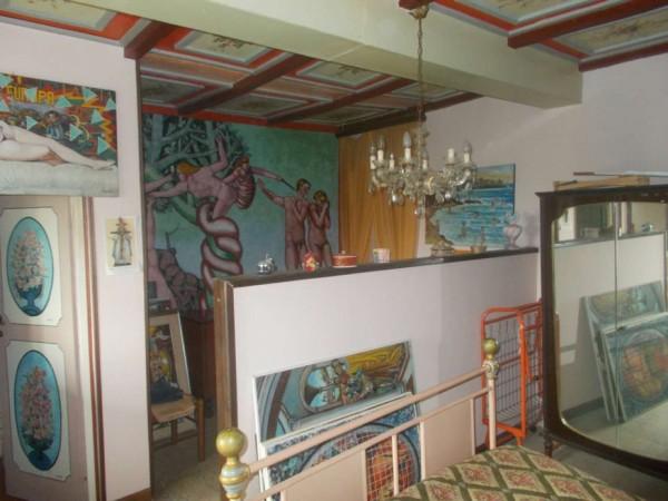 Appartamento in vendita a Allumiere, 60 mq - Foto 6