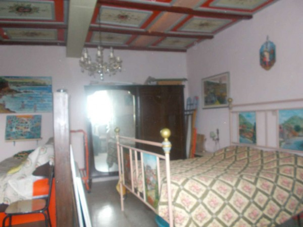 Appartamento in vendita a Allumiere, 60 mq - Foto 7