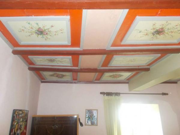 Appartamento in vendita a Allumiere, 60 mq - Foto 3
