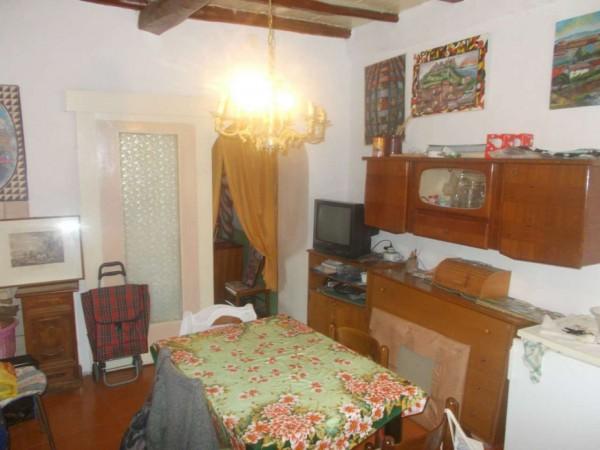 Appartamento in vendita a Allumiere, 60 mq - Foto 10