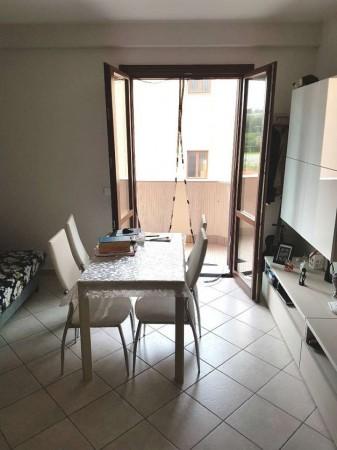 Appartamento in vendita a Roma, Casal Del Marmo, 65 mq - Foto 18