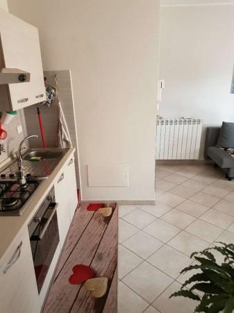 Appartamento in vendita a Roma, Casal Del Marmo, 65 mq - Foto 15
