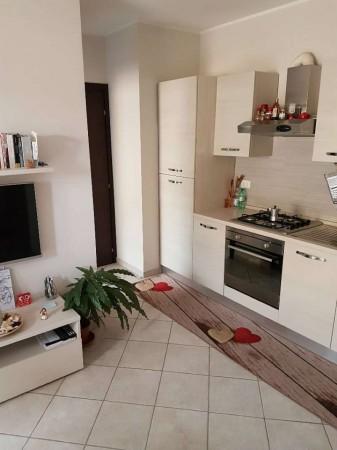 Appartamento in vendita a Roma, Casal Del Marmo, 65 mq - Foto 16