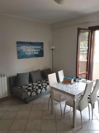 Appartamento in vendita a Roma, Casal Del Marmo, 65 mq - Foto 22