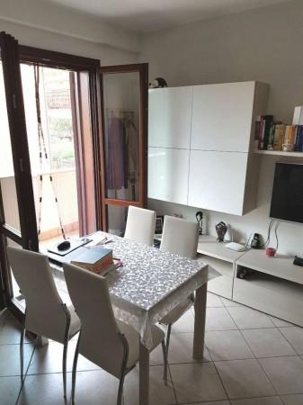 Appartamento in vendita a Roma, Casal Del Marmo, 65 mq - Foto 19