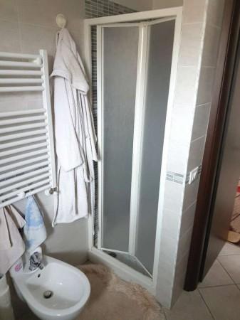 Appartamento in vendita a Roma, Casal Del Marmo, 65 mq - Foto 9