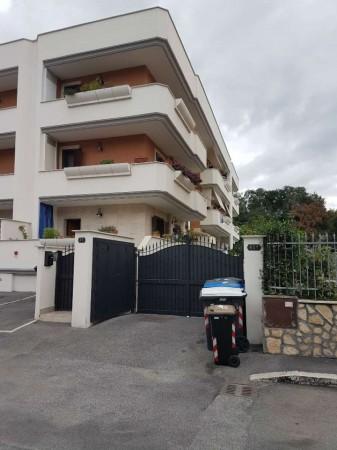 Appartamento in vendita a Roma, Casal Del Marmo, 65 mq - Foto 3