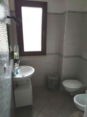 Appartamento in vendita a Roma, Casal Del Marmo, 65 mq - Foto 10