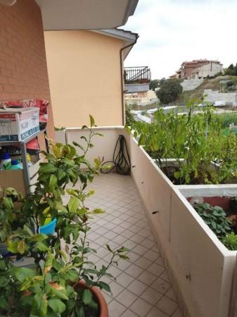 Appartamento in vendita a Roma, Casal Del Marmo, 65 mq - Foto 14