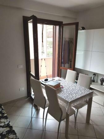 Appartamento in vendita a Roma, Casal Del Marmo, 65 mq - Foto 21