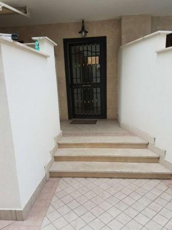 Appartamento in vendita a Roma, Casal Del Marmo, 65 mq - Foto 7