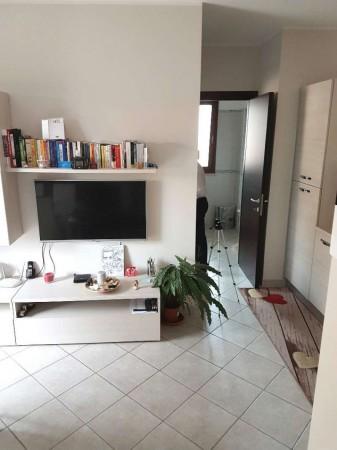 Appartamento in vendita a Roma, Casal Del Marmo, 65 mq - Foto 20