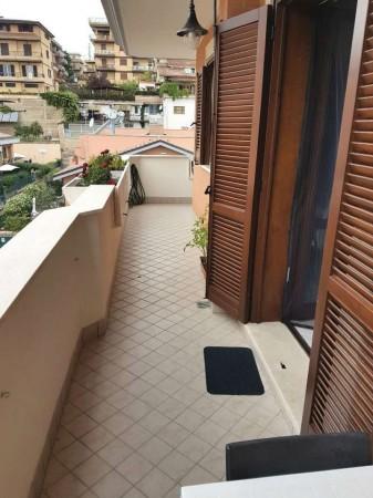 Appartamento in vendita a Roma, Casal Del Marmo, 65 mq - Foto 24