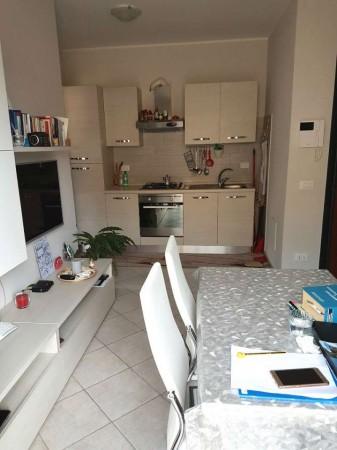 Appartamento in vendita a Roma, Casal Del Marmo, 65 mq - Foto 17