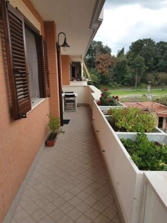 Appartamento in vendita a Roma, Casal Del Marmo, 65 mq - Foto 23
