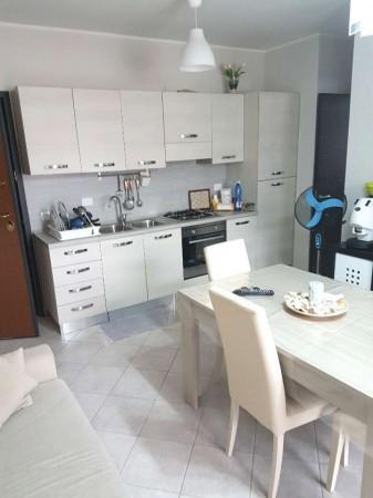 Appartamento in vendita a Roma, Boccea - Casal Del Marmo, 65 mq - Foto 18