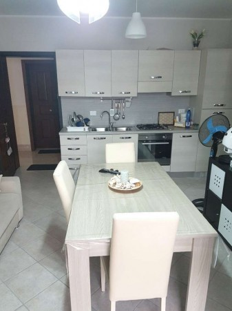 Appartamento in vendita a Roma, Boccea - Casal Del Marmo, 65 mq - Foto 17