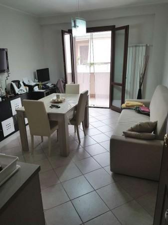 Appartamento in vendita a Roma, Boccea - Casal Del Marmo, 65 mq