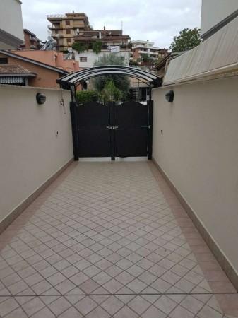 Appartamento in vendita a Roma, Boccea - Casal Del Marmo, 65 mq - Foto 5