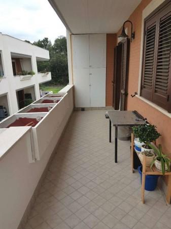 Appartamento in vendita a Roma, Boccea - Casal Del Marmo, 65 mq - Foto 15