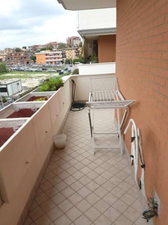 Appartamento in vendita a Roma, Boccea - Casal Del Marmo, 65 mq - Foto 9