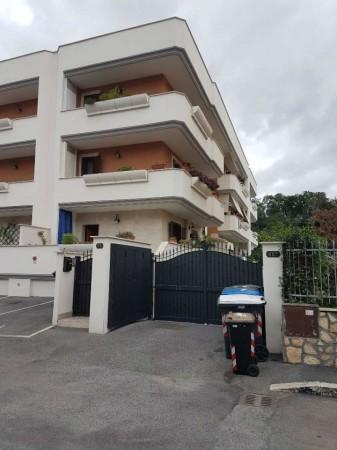 Appartamento in vendita a Roma, Boccea - Casal Del Marmo, 65 mq - Foto 4