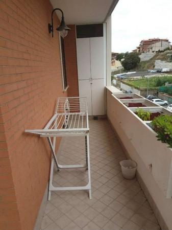 Appartamento in vendita a Roma, Boccea - Casal Del Marmo, 65 mq - Foto 10