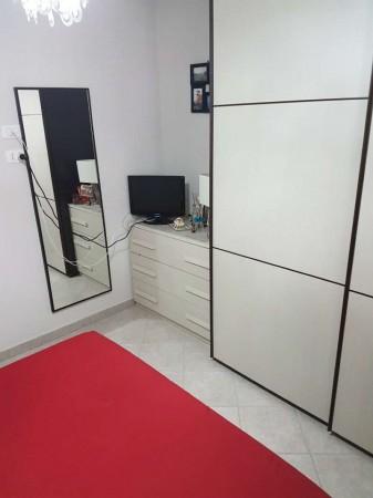 Appartamento in vendita a Roma, Boccea - Casal Del Marmo, 65 mq - Foto 11