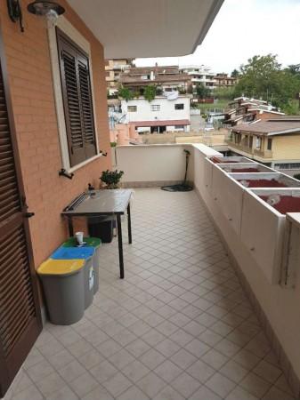 Appartamento in vendita a Roma, Boccea - Casal Del Marmo, 65 mq - Foto 16