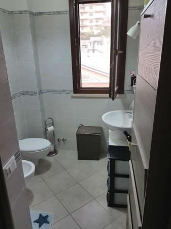 Appartamento in vendita a Roma, Boccea - Casal Del Marmo, 65 mq - Foto 7
