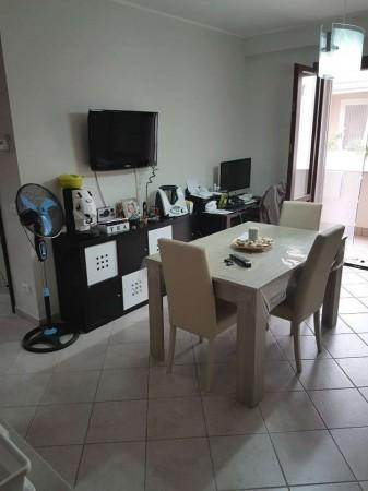 Appartamento in vendita a Roma, Boccea - Casal Del Marmo, 65 mq - Foto 20