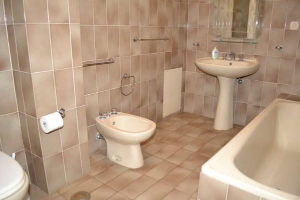 Appartamento in vendita a Roma, Cassia, Con giardino, 90 mq - Foto 5