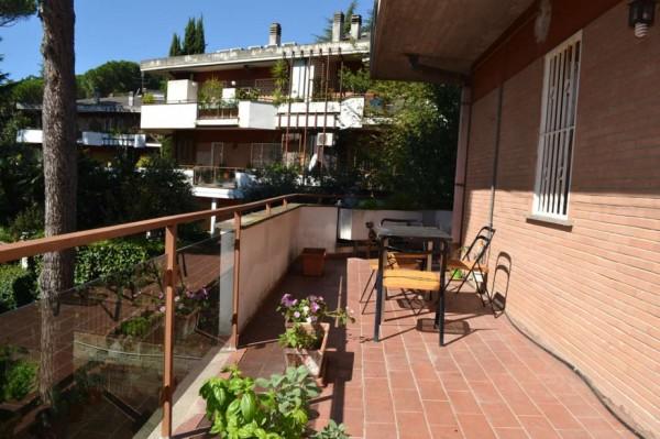 Appartamento in vendita a Roma, Cassia, Con giardino, 90 mq - Foto 13