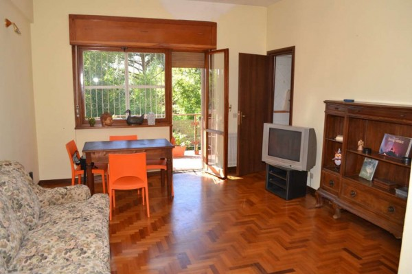 Appartamento in vendita a Roma, Cassia, Con giardino, 90 mq - Foto 12