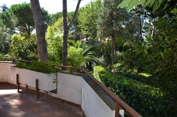Appartamento in vendita a Roma, Cassia, Con giardino, 90 mq - Foto 4