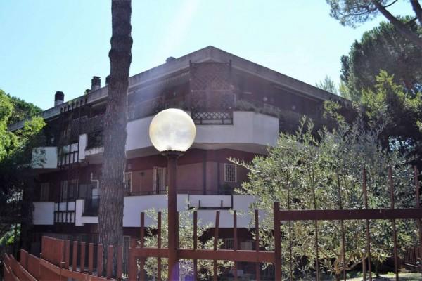 Appartamento in vendita a Roma, Cassia, Con giardino, 90 mq - Foto 3