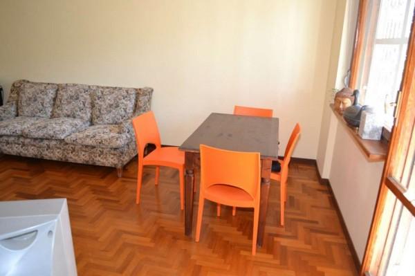Appartamento in vendita a Roma, Cassia, Con giardino, 90 mq - Foto 10